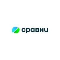 Военная ипотека, квартиры по военной ипотеке, условия предоставления - Сравни.ру